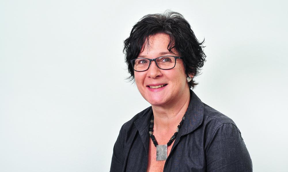Elisabeth Lodes